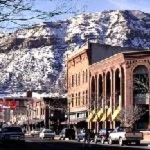 Durango Colorado