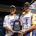Wickstrom: Bass fishing in Colorado? You bet!